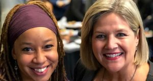 Ontario NDP Establishes First Official Black Caucus In Ontario History