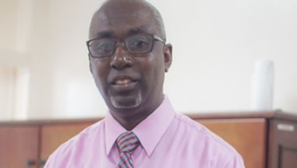 Students And Unemployed People Used To Launder Money In Guyana, Says Financial Intelligence Unit Head