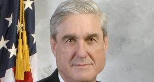 Quo Vadis: The Redacted Mueller Report Has Put The Ball In The Democrat's Court