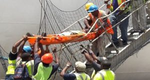 Dock Worker Killed In Accident At Port In St. Lucia