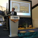 Toronto Officially Recognises The UN Decade For People Of African Descent