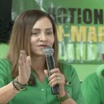 Jamaica's Ruling Party Wins By-Election In Eastern Parish