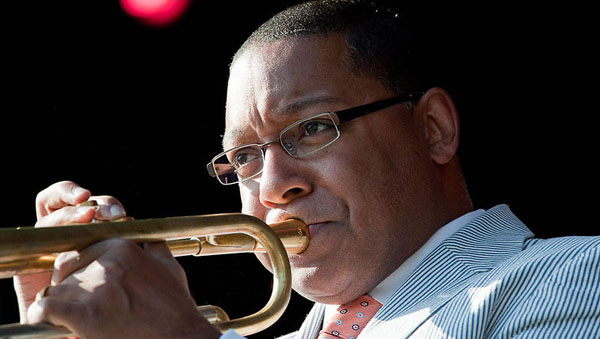 Saint Lucia Jazz Festival Announces First-Ever Collaboration With Jazz At Lincoln Center