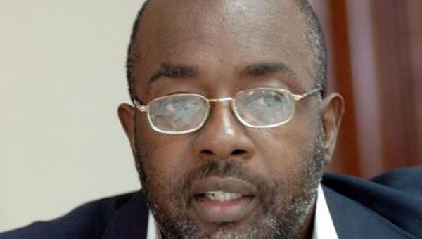 Jamaica's Opposition Party Calls On Police Commissioner To Investigate Death Threats