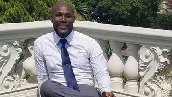 Jamaica's Education Minister Shocked At Murder Of College Lecturer