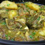 slow-cooked-curry-goat-11