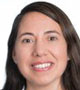 Air Travel Spreads Infections -- Cristina Sotomayor-Castillo
