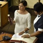 Jamaican Government Legislator Condemns Murder Of School Teacher