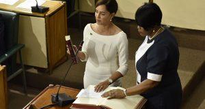 Jamaican Government Legislator Condemns Murder Of School Teacher