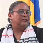 Barbados PM Bats For Deeper Regional Integration And Unity