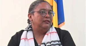 Barbados PM Assures No Job Cuts In Public Sector, As Island Moves Into New Phase To Re-Start Economy