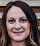 Breastfeeding and Alcohol -- Erin Manchuk