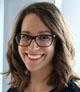 Breastfeeding and Alcohol -- Shannon Ruzycki