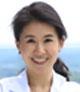 Breastfeeding and Alcohol -- Stephanie Liu