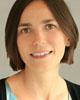 Canada's Financial Markets -- Diane-Laure Arjalies