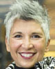 Canada's Financial Markets -- Tima Bansal