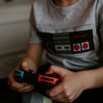 """Gaming disorder"" was introduced into the 11th revision of the International Classification of Diseases, by the World Health Organization in 2018. Photo credit: Kelly Sikkema/Unsplash."