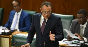 Jamaica's Ministry Of Health Activates Ebola Virus Response Plan; Reports Drop In Dengue Fever