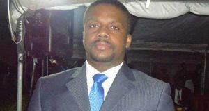 Haiti's Prime Minister Resigns; President Fills Position Same Day