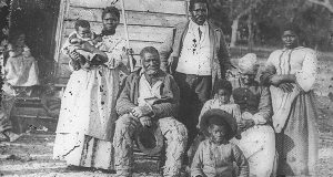 Why Reparations To African-Americans Are Necessary: How To Start Now