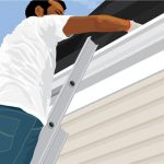 maintaining-your-roof-