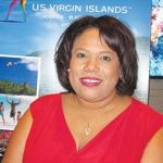 Beverly Nicholson-Doty, Chief Executive Officer (CEO) of the St. Lucia Tourism Authority (SLTA), reasons that St. Lucia looks well poised to meet, and indeed surpass, the record 1.2 million visitors it welcomed in 2018.