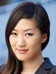 Checklist No Match For Emotions -- Karen Wu
