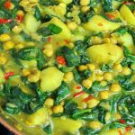 Curry-Chickpeas-with-Potato-8