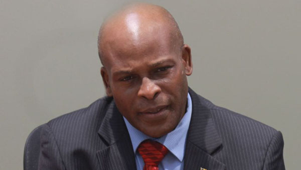 Barbados To Abolish Immigration And Customs Forms Next Month