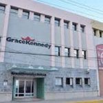 Gracekennedy Reporting Significant Improved Economic Performance