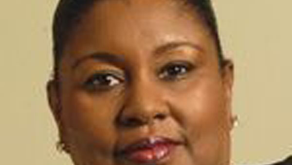 T&T Prime Minister Fires Former Minister From Deputy PNM Leader Position