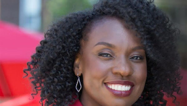 MPP Mitzie Hunter Expected To Enter Ontario Liberal Party Leadership Race