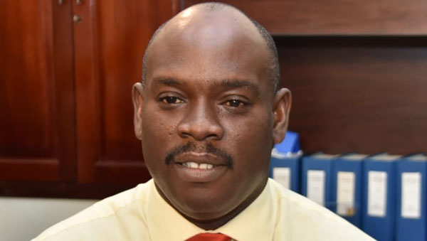 Barbados' Customs Legislation To Be Revised This Year