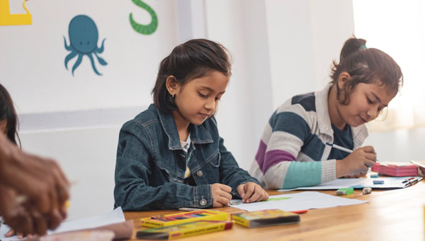 Parents' Responsibility Toward Their Children's Schooling Revisited