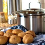 Choosing Recipes For Your Slow-Cooker (Crockpot)