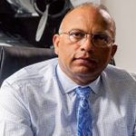 Guyanese-Run Company Gets High Ranking In Canada