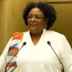 New CARICOM Chair Outlines Priorities For 2020