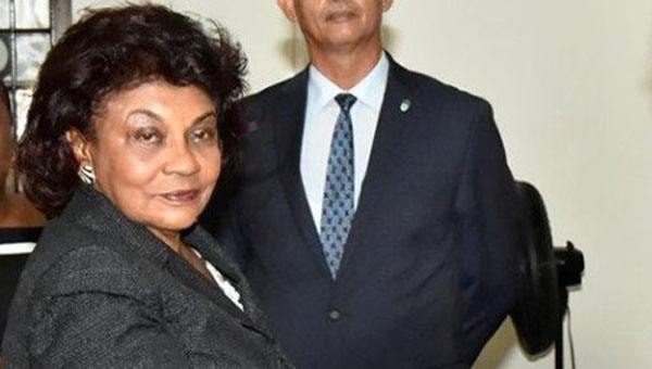 Guyana Can Hold Elections In February 2020 Says Elections Commission Chair