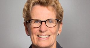 Ontario Premier Doug Ford's Reboot Of Sex Education In Ontario: Same As It Ever Was
