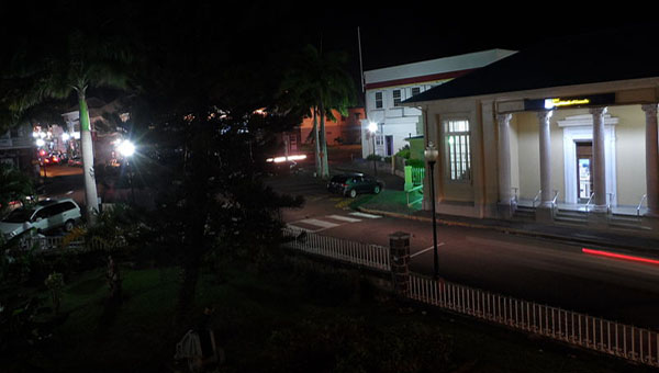 Royal Bank Of Canada Downplays Reports Of Leaving Caribbean; Antigua Responds
