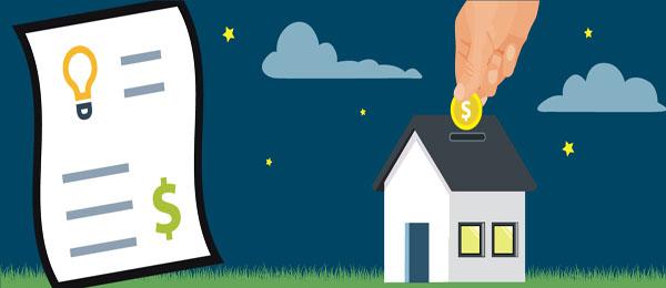 home-energy-savings -- story image