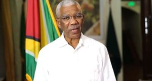 Guyana Government Denies Banning Importation Of Fruits And Vegetables
