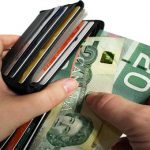 CANADIAN POLLS: What Election Tax Promises Will Mean For Your Wallet