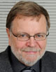 Election Tax Promises -- Gregory C Mason