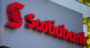 Scotiabank And Antiguan Government Put News Blanket On Negotiations