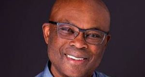 Trinidad-born Filmmaker And NFB Producer, Selwyn Jacob, Receives Honorary Degree From Dalhousie University