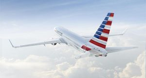 American Airlines To Serve St. Croix With New Flights Next Summer