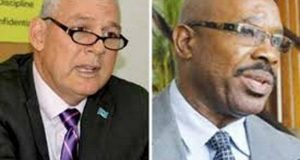 St. Lucia Government Defends PM's Decision To Take Legal Action Against Television Talk Show Host