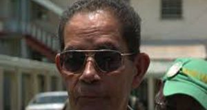 Former Jamaican Government Minister Douglas Vaz Is Dead