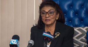Guyana Elections Commission Chair Assures Nation That Elections In 2020 Will Be Free And Fair
